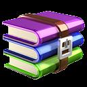 Instalador La Santa Biblia 3D 2.0 (rar)