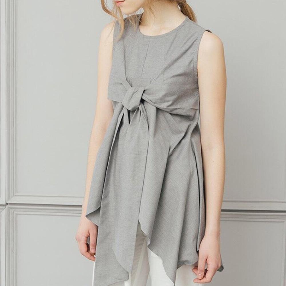 White Collar Concept 2