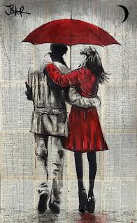 Wallpaper romantis xiaomi