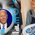 Taylor Swift endorses Joe Biden for November U.S. presidential election