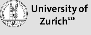 Swiss Federal Institute of Technology - ETH Zurich