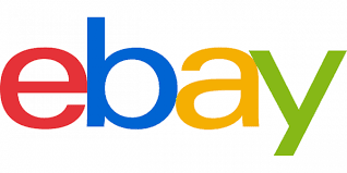 Top BidOrBuy Alternatives With Buyer Protection - Ebay image
