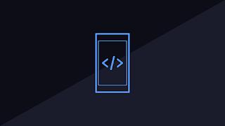 Best HTML editor app for Smartphones