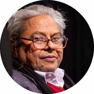 Sudhish  Pachauri Pashyantee Advisory Board Memeber