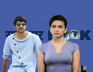 Tamilrockers hd Latest South Indian Hindi Dubbed Movies