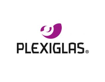 Biblioteca Digital Plexiglas