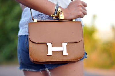 Hermes Constance Is A Definite Series In Bags The Handbag Dates Back To 1959 However It Hasn T Lost Its Relevance Since That Time