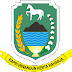 Pengumuman pendaftaran dan formasi CPNS Kuningan Tahun 2019