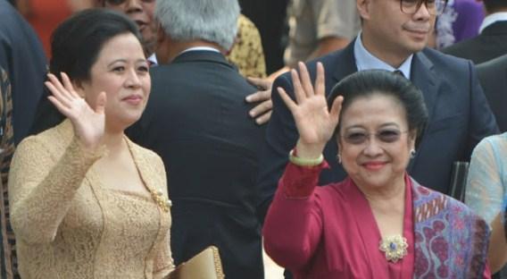 Ulama Madura Laporkan Megawati ke Polda Jatim, Ini Tanggapan PDIP