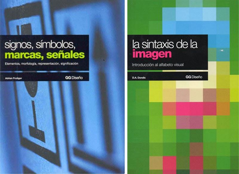 10 libros de diseño gráfico imprescindibles