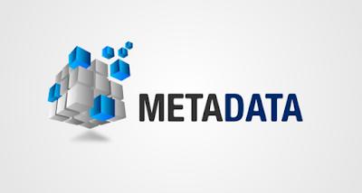 Pengertian Metadata, Fungsi Dan Jenis-Jenisnya Lengkap