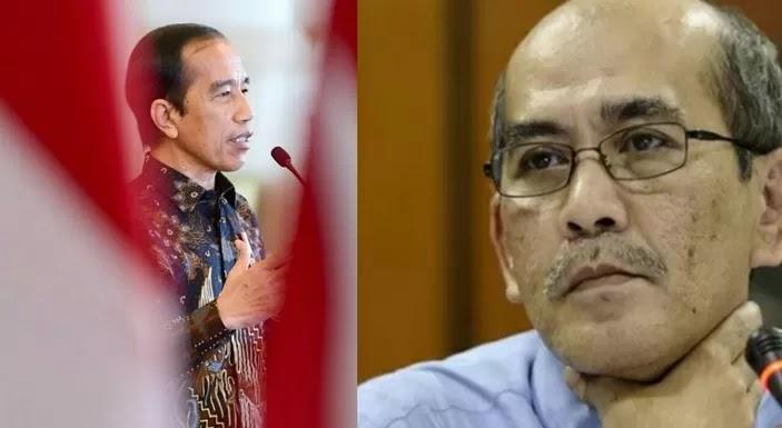 Klaim Pemerintah Kerap Berbeda dengan Kenyataan di Lapangan, Faisal Basri: Ungovernable Government!