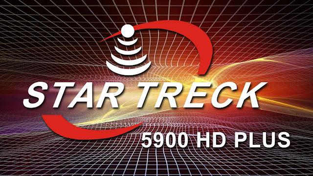 STAR TRECK 5900 HD PLUS 1506LV 1G_8M_SCC GODA & DSCAM 24 DEC 2019