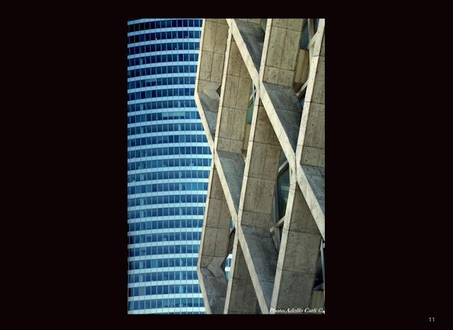 Tạp chí nhiếp ảnh kiến trúc WePhoto Architecture – Volume 5 2020 ảnh 2