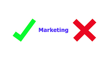 El Marketing no es mentira