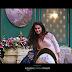Download Masakali 2.0 video song Lyrics | A.R. Rahman | Sidharth Malhotra,Tara Sutaria | Tulsi K, Sachet T | Tanishk B