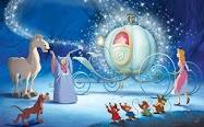 Dongeng Cinderella Putri yang Cantik | DONGENG ANAK DUNIA