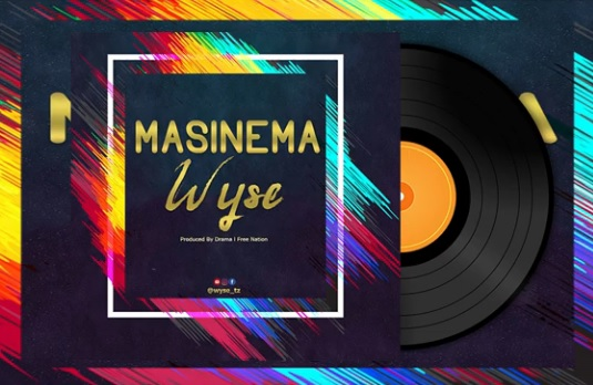 Wyse - Masinema