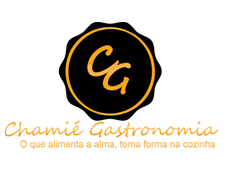 Chamie Gastronomia