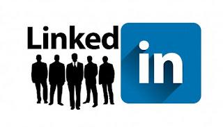 Cómo Crear Respuestas Automáticas en Linked In
