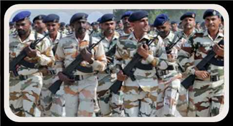 TBPF Constable GD Recruitment 2021: Apply for 65 Posts @itbprectt