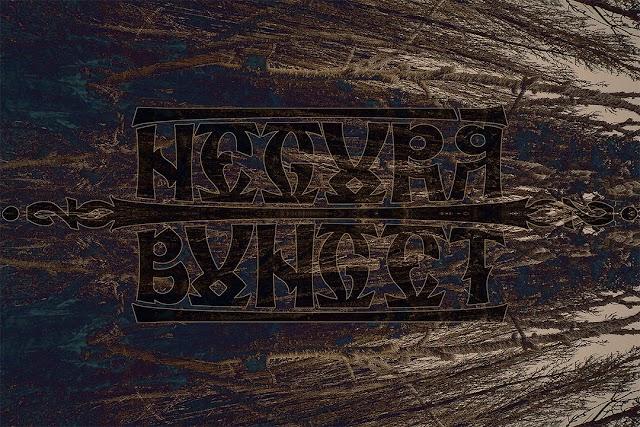 Último álbum de Negură Bunget sairá em novembro