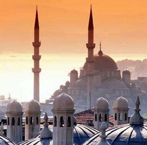 http://1.bp.blogspot.com/-Nft4nV72NGk/T5OPD0H8x7I/AAAAAAAAAcU/RRabrcu79i0/s1600/Istanbul.jpg