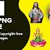 God Png image download | copyright-free god png images