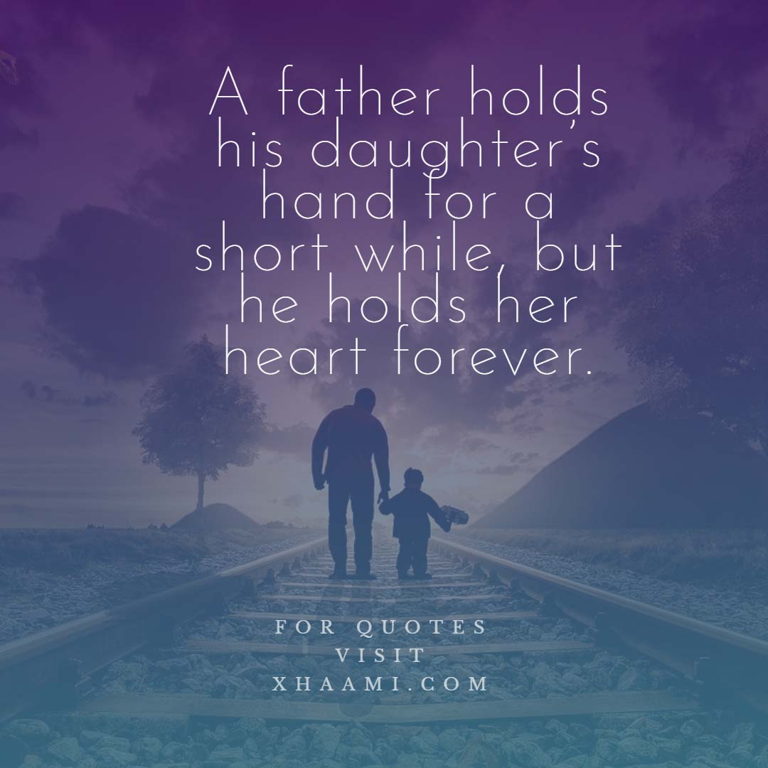 father-dauther-quotes