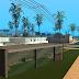 Mapa loja skins realista rp