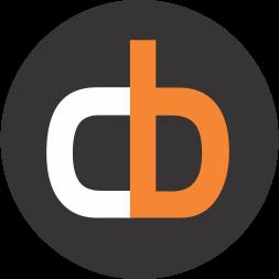 Koleksi Blogger Templates and Wordpress Themes Pilihan