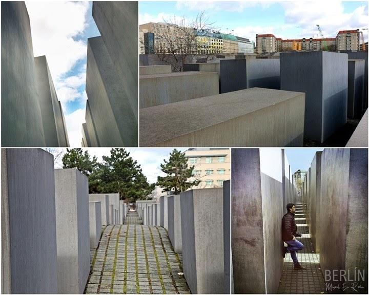 Memorial-del-Holocausto-en-Berlín