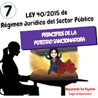 potestad-sancionadora-ley-40/2015