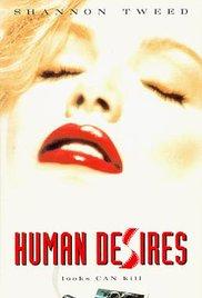 Human Desires (Indecent Behavior 4) 1997 Watch Online