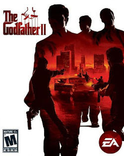 The Godfather 2 PC Full Version Free Download