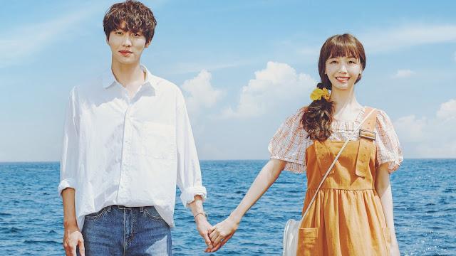 Conheça os dramas coreanos que estreiam em agosto de 2021