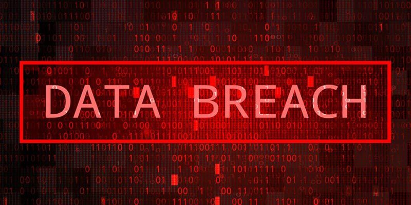 What is Data Breach and How to Prevent it?