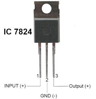 ic 7824