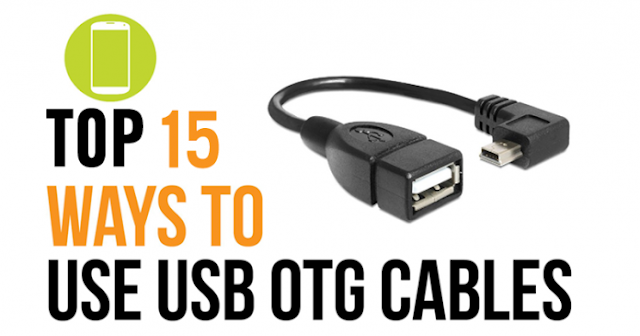 [Image: OTG-Cables-696x365.png]