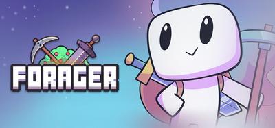 Forager-GOG