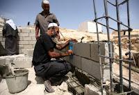 مقاول ترميم منازل في الكويت