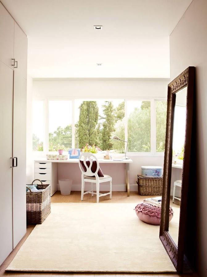 Cómo decorar el dormitorio de un adolescente ¡Y que le guste! 16