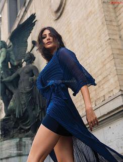 Anushka Sharma Sizzles on Filmfare Magazine ~ bollycelebs.in Exclusive Celebrity Pics 004
