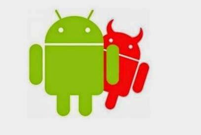 Αν έχετε αυτές τις android εφαρμογές σβήστε τις τώρα!