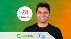 microservices-with-spring-boot-and-spring-cloud