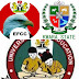 KWSG, EFCC Must Investigate Damning Allegations Of Diversion Of Funds In SUBEB - Says JAACK