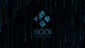 kodi-19-matrix