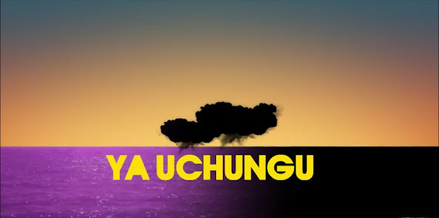 Marioo - Ya Uchungu