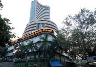 sensex-drops-at-the-morning