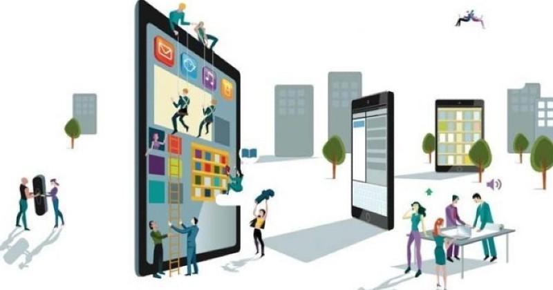 DPD RI Mendukung Program Akselerasi Transformasi Digital Kominfo